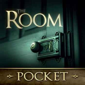 The-Room-Pocket