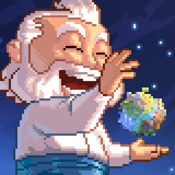 The-Sandbox-Evolution-Craft-a-2D-Pixel-Universe-