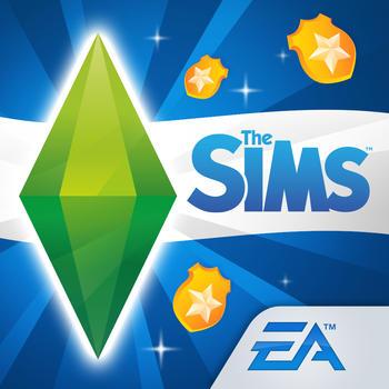 The-Sims-Gratis