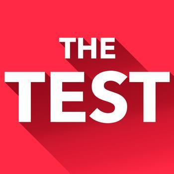 The-Test-Fun-for-Friends-in-het-Nederlands-