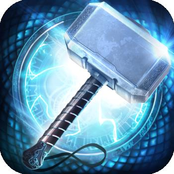 Thor-The-Dark-World-The-Official-Game