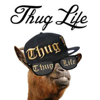 Thug-Life-Maker-Become-A-Gangsta