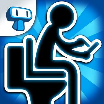 Toilet-Time-Die-Toilette-Spiel-mit-lustigen-Tests