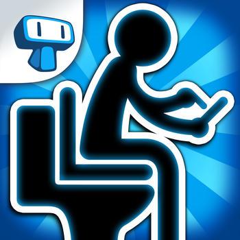 Toilet-Time-Mini-Giochi-per-Giocare-in-Bagno