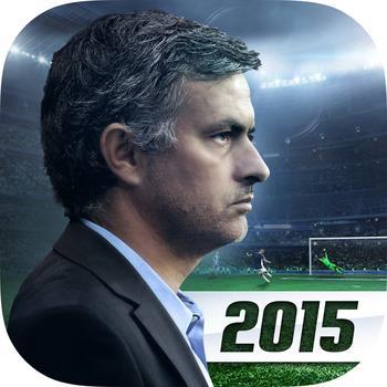 Top-Eleven-2015-Bli-en-Fotbollsmanager