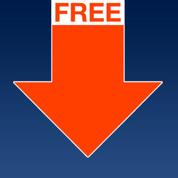 Total Downloader Free: browser with file manager and cloud storage