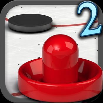 Touch-Hockey-2