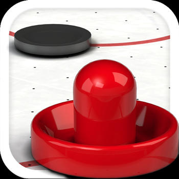 Touch-Hockey-FS5-FREE-
