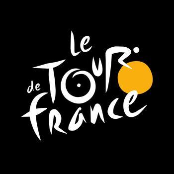 TOUR-DE-FRANCE-2016