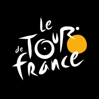 TOUR-DE-FRANCE-2016-presented-by-KODA