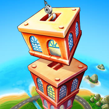 Tower-Bloxx-Deluxe-3D-Free