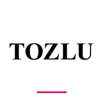 Tozlu-Com