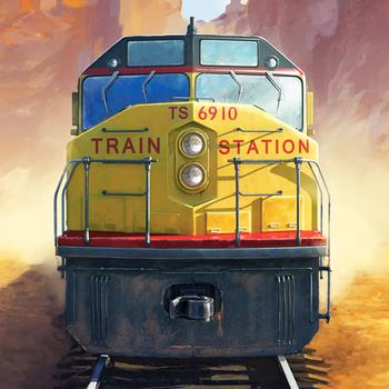 TrainStation-The-Game-on-Rails-Railroad-Locomotive-Tycoon
