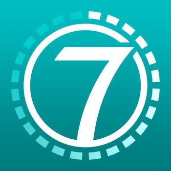 Treinamento-de-7-Minutos-Seven-com-Desafio-de-Treinamento-de-Intervalo-de-Alta-Intensidade