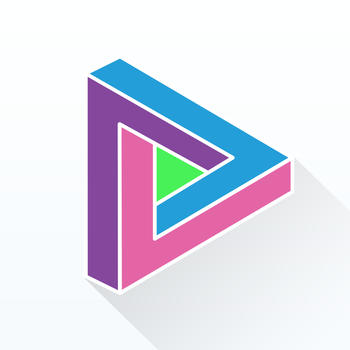 android music player free