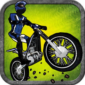 Trial-Xtreme-1-Free