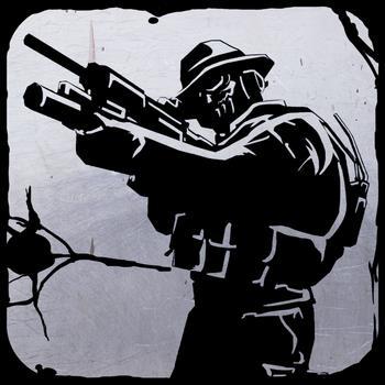 Trigger-Fist