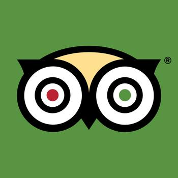 TripAdvisor-Hotels-Flights-Restaurants