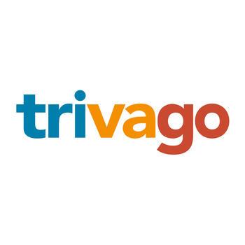 trivago-Otel-Aramas-D-nya-ap-nda-250-den-fazla-rezervasyon-sitesi-zerinden-1-milyondan-fazla-oteli-kar-la-t-r-n