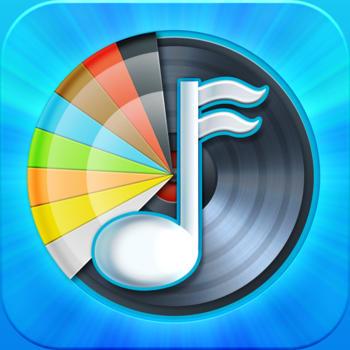 Trivia-Tunes-Music-Quiz-Radio-Hits-Party-Game-Gratuit