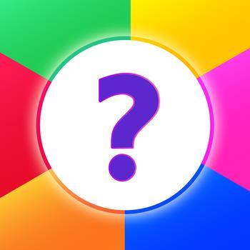 Trivial-Quiz-Portugu-s