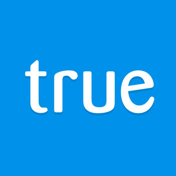Truecaller-Nummers-k-skydd-mot-telefonf-rs-ljare