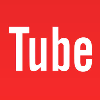 Tube-for-YouTube