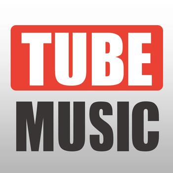 Tube-Music-for-Youtube-Video-Player-and-Playlist-Manager