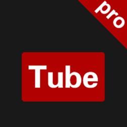 Tube-Pro