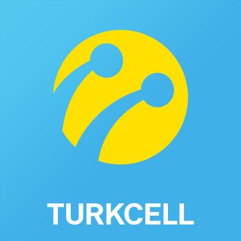 Turkcell-Hesab-m