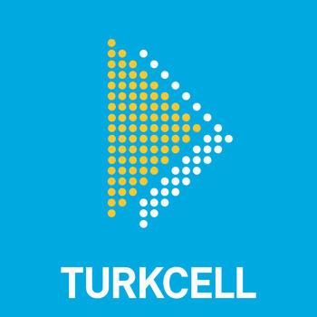 Turkcell-Muzik