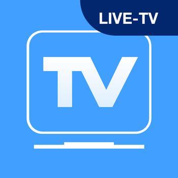 TV-App-Live-Fernsehen-EM-2016-und-TV-Programm-von-heute-von-TV-de