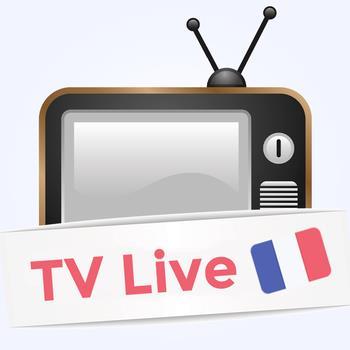 TV-en-Direct