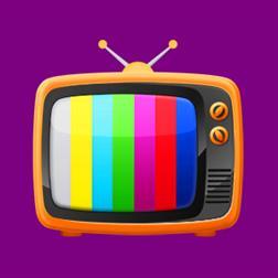 TV-en-vivo