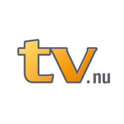 tv-nu