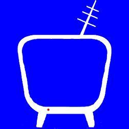 TV-Online-Espa-a