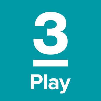 TV3-Play