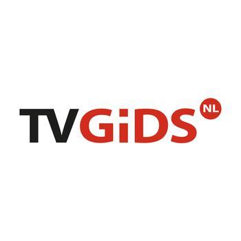 TVGids-nl