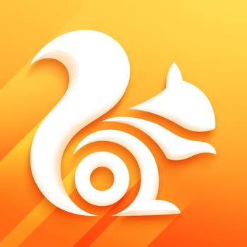UC-Browser-