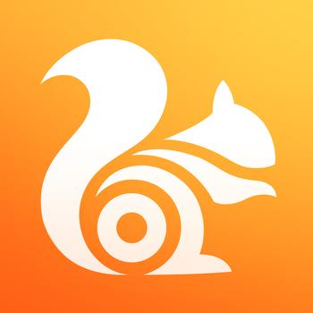 UC-Browser-visit-Snapdeal-irctc