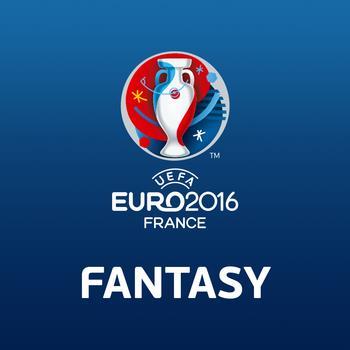 UEFA-EURO-2016-Fantasy