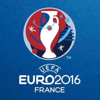 UEFA-EURO-2016-Official-App