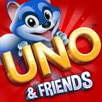 UNO-Friends-Spela-det-klassiska-kortspelet-i-digital-form-