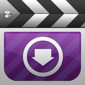 Video-Downloader-Download-Play-Any-Video