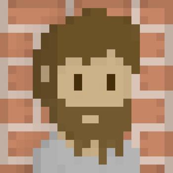 Virtual-Beggar