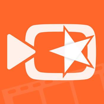 VivaVideo-Free-Video-Editor-Maker