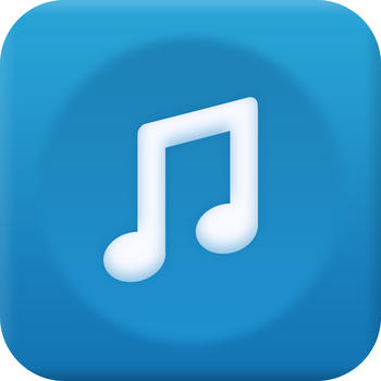 Vole-M-zik-Bedava-S-n-rs-z-M-zik-MP3-alar