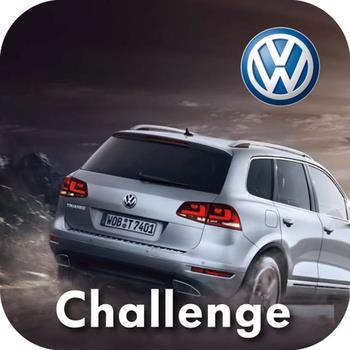 Volkswagen-Touareg-Challenge