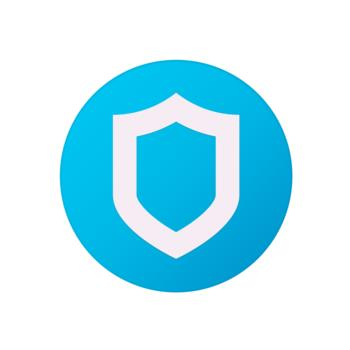 VPN-Security-Onavo-Protect