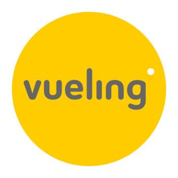 Vueling-Vuelos-baratos
